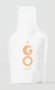 GO LIGHT